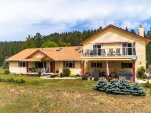 15487 E SUNSET SHORES CIR, Harrison, ID 83833