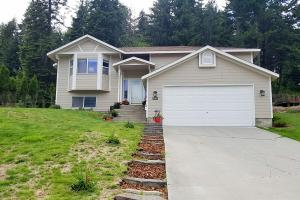 945 N Armstrong Dr, Coeur d