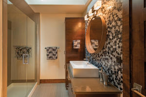 Bonus Bathroom