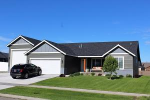 13595 N APOLLO ST, Rathdrum, ID 83858