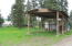 65061 Highway 2, Bonners Ferry, ID 83805