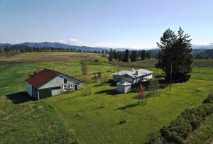 7375 E SUNRISE DR, Harrison, ID 83833