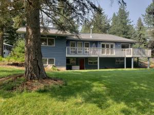9712 N Circle Dr, Hayden Lake, ID 83835