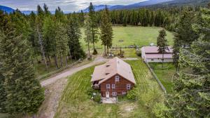 Idaho Dream Property