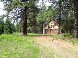 110 Berry Patch Loop, Athol, ID 83801