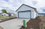 12077 W Moorfield Ave, 17, Post Falls, ID 83854