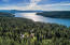 21751 S Lakeview Dr, Worley, ID 83876