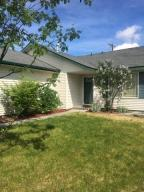 2679 E BREMINGTON ST, Post Falls, ID 83854