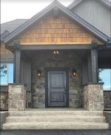 If you're looking for the best, you found it! No expense or details were spared building this quintessential craftsman style home.