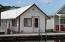 34216 N SCENIC BAY D DOCK, 37, Bayview, ID 83803