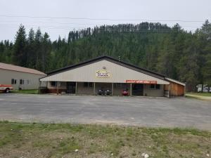 26980 Highway 57, Priest Lake, ID 83856