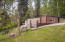 863 Wall Ridge Rd, Kingston, ID 83839
