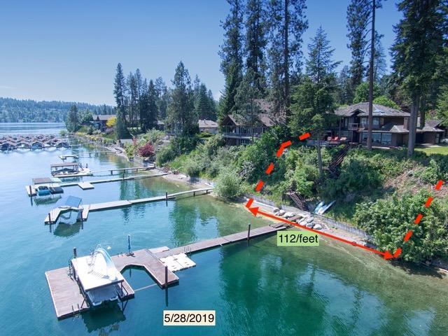 photo of 10314 N GIBSON RD Hayden Lake Idaho 83835