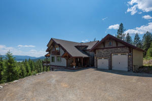 862 Eagleview Ln, Sandpoint, ID 83864