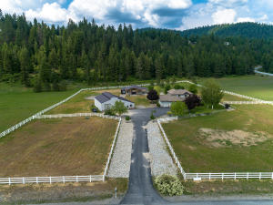 22802 N RANCH VIEW DR, Rathdrum, ID 83858