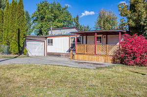 601 N Division Ave, Sandpoint, ID 83864