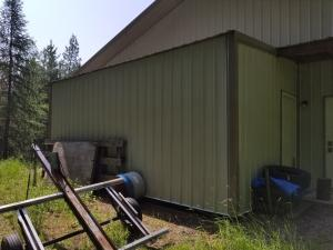 back shed-2