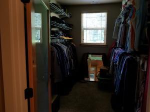 closet-MASTER