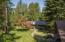 1083 Westmond Rd., Sagle, ID 83860