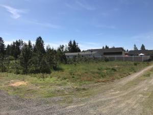 LT1 BLK 40 N 10th Ave, Spirit Lake, ID 83869