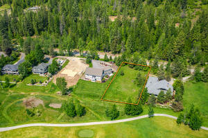 Lot 15 Golfview Ln, Sandpoint, ID 83864