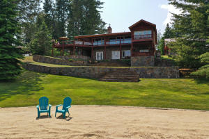 36 Laclede Shores Dr, Laclede, ID 83841