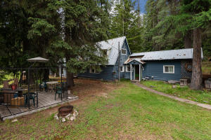 28013 Highway 57, Priest Lake, ID 83856