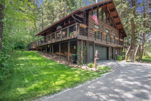 300 Syringa Heights, Sandpoint, ID 83864