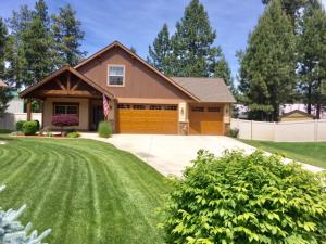 6434 E Kyong Ct Post Falls ID