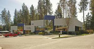 560 W CANFIELD AVE, Coeur d'Alene, ID 83815
