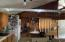 1791 Pup Paw Trl, Priest River, ID 83856