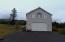 244 Eldenburg, Priest River, ID 83856