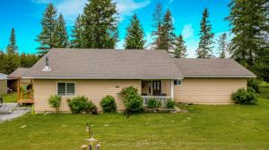 212 Meadowlark Ln, Oldtown, ID 83822