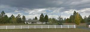 27981 N SILVER MEADOWS LOOP, Athol, ID 83801