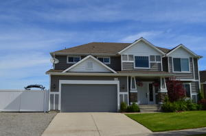 1683 E WARM SPRINGS AVE, Post Falls, ID 83854