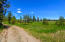 14427 W PINE BLUFF RD, Nine Mile, WA 99026