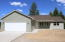 NNA Shoshone Blvd (Lot 21 Blk 5), Osburn, ID 83849