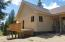 787 Chokecherry Dr, Bonners Ferry, ID 83805