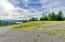 South Napili Road, Harrison, ID 83833