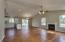 4536 E Mossberg Cir Living Room