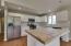 4536 E Mossberg Cir Kitchen