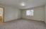 4536 E Mossberg Cir Master Bedroom