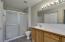 4536 E Mossberg Cir Master Bathroom