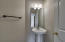 4536 E Mossberg Cir Half Bathroom