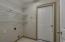 4536 E Mossberg Cir Laundry