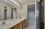 4536 E Mossberg Cir Jack & Jill Bathroom