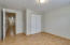 4536 E Mossberg Cir Bedroom 4