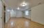 4536 E Mossberg Cir Family Room