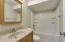4536 E Mossberg Cir Full Bathroom