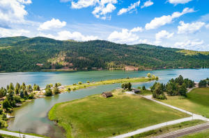 17.89 A Thama Dr, Priest River, ID 83856